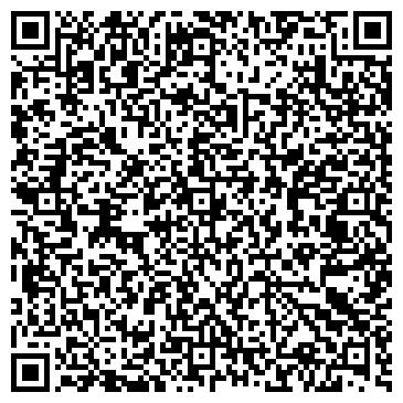 QR-код с контактной информацией организации ЛЕНИНСКОГО АТО ПЕРЕГОВОРНЫЙ ПУНКТ