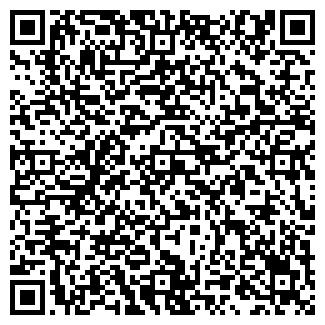 QR-код с контактной информацией организации ТЕЛЕГРАФ № 19
