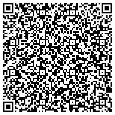 QR-код с контактной информацией организации УПРАВЛЕНИЕ ФЕДЕРАЛЬНОЙ ПОЧТОВОЙ СВЯЗИ ТЮМЕНСКОЙ ОБЛАСТИ