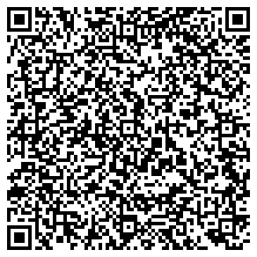 QR-код с контактной информацией организации ФЕДЕКС СЛУЖБА ЭКСПРЕСС-ДОСТАВКИ