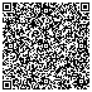 QR-код с контактной информацией организации Компания «City»