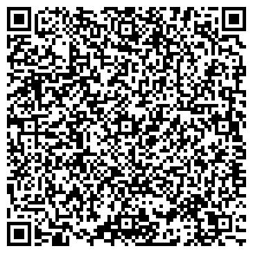 QR-код с контактной информацией организации АГЕНТСТВО ПОДПИСНЫХ ДЕЛОВЫХ ИЗДАНИЙ