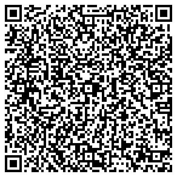 QR-код с контактной информацией организации МУП ПОЧТОВОЕ ОТДЕЛЕНИЕ СВЯЗИ N 22