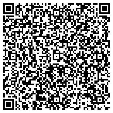 QR-код с контактной информацией организации РОССИЙСКАЯ ПОЧТОВАЯ КОРПОРАЦИЯ ЗАО