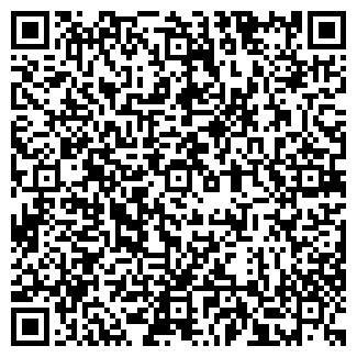 QR-код с контактной информацией организации КРАСОТЫ ЭДЕМ