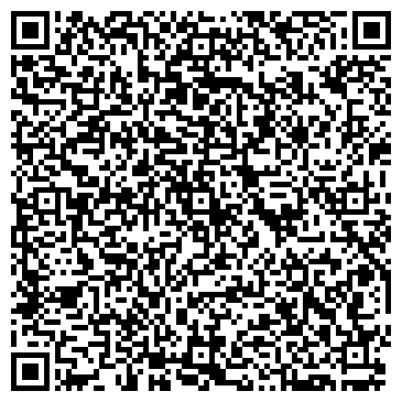 QR-код с контактной информацией организации ПУЛЬС ЦЕНТР КРАСОТЫ И ЗДОРОВЬЯ
