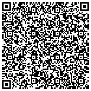 QR-код с контактной информацией организации СЕКРЕТЫ КРАСОТЫ 21-ГО ВЕКА КОСМЕТОЛОГИЧЕСКИЙ КАБИНЕТ 2