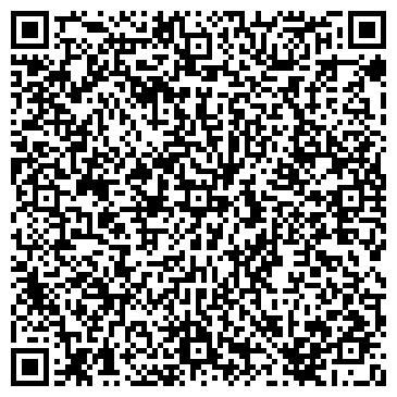 QR-код с контактной информацией организации ГАРМОНИЯ ОТ ЭН САЛОН ПАРИКМАХЕРСКАЯ