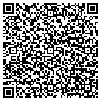 QR-код с контактной информацией организации НИНА САЛОН
