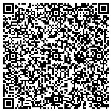 QR-код с контактной информацией организации MARY/ANN ЦЕНТР ЗДОРОВЬЯ И КРАСОТЫ