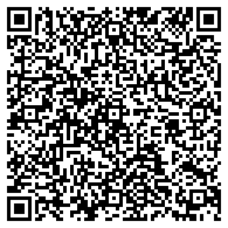 QR-код с контактной информацией организации ЭЛЬКА