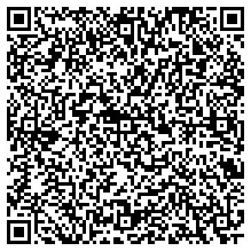 QR-код с контактной информацией организации СРОЧНЫЙ РЕМОНТ ОБУВИ РЕМОНТНАЯ МАСТЕРСКАЯ