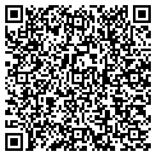 QR-код с контактной информацией организации № 711