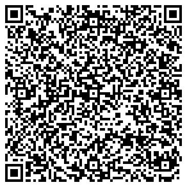 QR-код с контактной информацией организации РЕМБЫТТЕХНИКА Г.ГОМЕЛЬСКАЯ ОАО