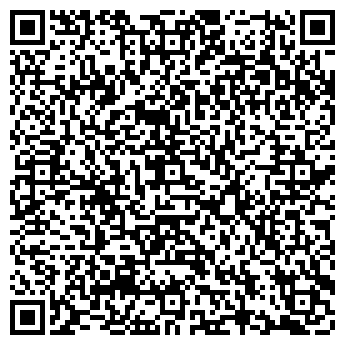 QR-код с контактной информацией организации АТЕЛЬЕ НА ОДЕССКОЙ