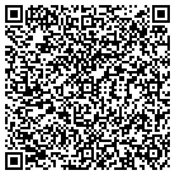 QR-код с контактной информацией организации РЕМОНТНИК ПЛЮС ОАО