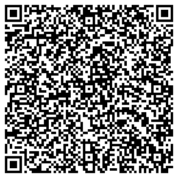 QR-код с контактной информацией организации ТРИКОТАЖНОЕ