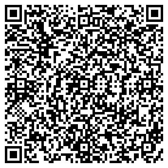 QR-код с контактной информацией организации РЕМЭНЕРГОСТРОЙ ООО