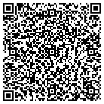 QR-код с контактной информацией организации РЕСТОРАН БЕЛАРУСЬ КУП