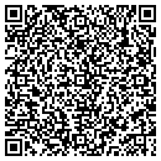 QR-код с контактной информацией организации БУРСТРОЙВОД