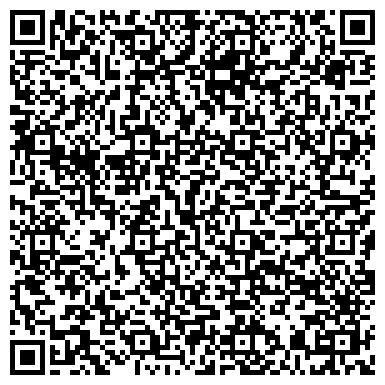 QR-код с контактной информацией организации РЕГИОНАЛЬНОЕ УПРАВЛЕНИЕ БУРОВЫХ И ВОДОХОЗЯЙСТВЕННЫХ РАБОТ