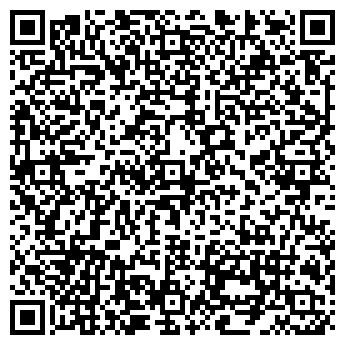 QR-код с контактной информацией организации ТЮМЕНСКАЯ БУРОВАЯ КОМПАНИЯ ООО
