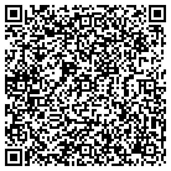 QR-код с контактной информацией организации УНИКОМ-2000 ФИРМА