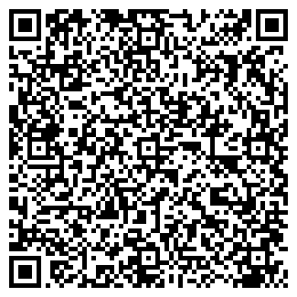 QR-код с контактной информацией организации ЭДАЛ ЗАО