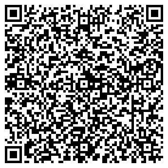 QR-код с контактной информацией организации ОАО ОТДЕЛОЧНИК-20