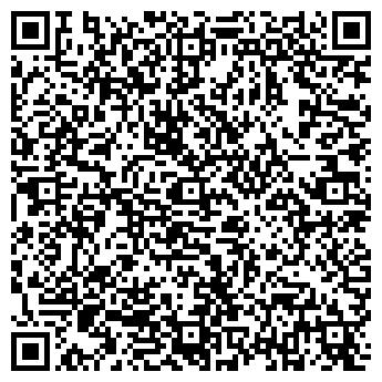 QR-код с контактной информацией организации МЕТОДИКА МАГАЗИН