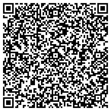 QR-код с контактной информацией организации ГРАДОСТРОИТЕЛЬНАЯ КОМПАНИЯ ООО