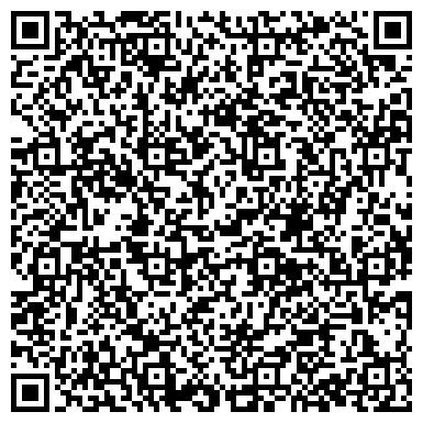 QR-код с контактной информацией организации ЭДЕЛЬВЕЙС ПРОИЗВОДСТВЕННО-ЭКСПЕРИМЕНТАЛЬНАЯ МАСТЕРСКАЯ