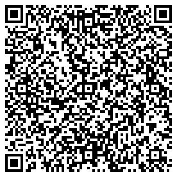 QR-код с контактной информацией организации ОВЕН-МОНТАЖ-2 ООО