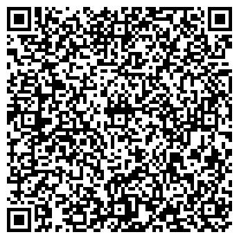 QR-код с контактной информацией организации ООО ПРОМЭНЕРГОМОНТАЖ