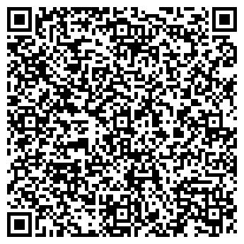 QR-код с контактной информацией организации РОЛ-СТРОЙ-ИНДУСТРИЯ ОДО