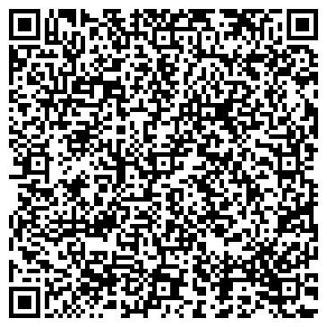 QR-код с контактной информацией организации ЗАО ТЮМЕНЬМОНТАЖСАНТЕХКОМПЛЕКТ