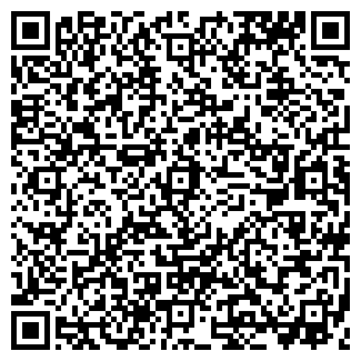 QR-код с контактной информацией организации МИЛКОН ООО