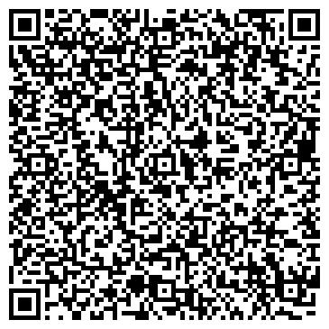 QR-код с контактной информацией организации АЛЬТАИР 99