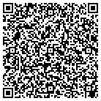 QR-код с контактной информацией организации ЗАО ПОЖКОМПЛЕКТ-Т