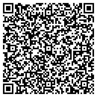 QR-код с контактной информацией организации СТРОЙСЕРВИС-96