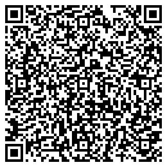 QR-код с контактной информацией организации ООО ЭНЕРГИЯ-3