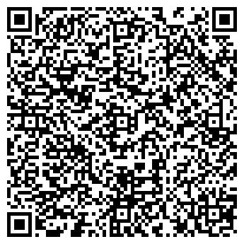 QR-код с контактной информацией организации МК-54 СИБЭЛЕКТРОСЕТЬСТРОЙ