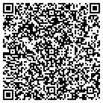 QR-код с контактной информацией организации АГРОМОЛОКО ХК ООО