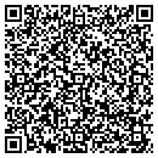 QR-код с контактной информацией организации ЭЛЕНК ООО