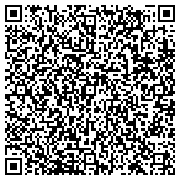 QR-код с контактной информацией организации ЭНЕРГОПРОМСТРОЙСЕРВИС ПРЕДПРИЯТИЕ