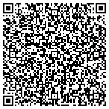 QR-код с контактной информацией организации ОАО СИБСПЕЦПРОЕКТРЕСТАВРАЦИЯ