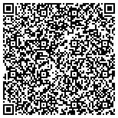 QR-код с контактной информацией организации ДИРЕКЦИЯ ПО РЕКОНСТРУКЦИИ ИСТОРИЧЕСКОГО ЦЕНТРА ГОРОДА ОАО