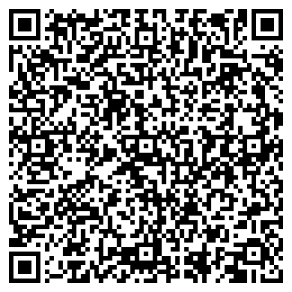 QR-код с контактной информацией организации ПМК-8 ОАО