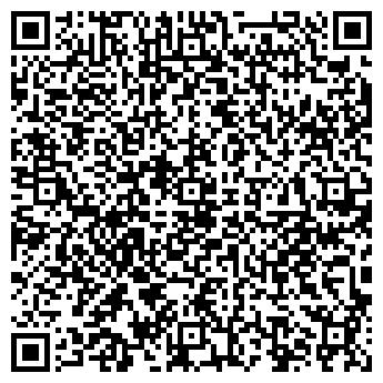 QR-код с контактной информацией организации УПРАВЛЕНИЕ МЕХАНИЗАЦИИ ЗАО