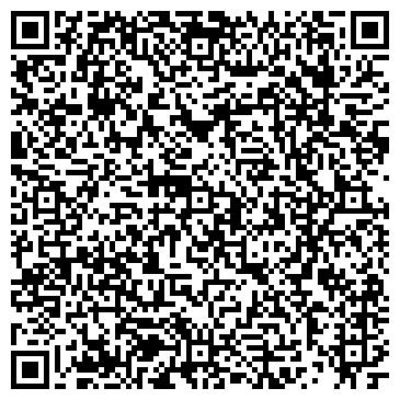 QR-код с контактной информацией организации СИБИРСКАЯ НЕФТЯНАЯ ЛИЗИНГОВАЯ КОМПАНИЯ ЗАО